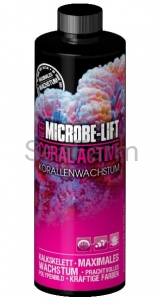 Microbe - Lift Coral Active 236ml