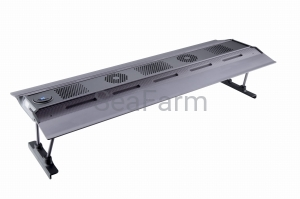 Lampa LED RSX-F R5-150 Maxspect