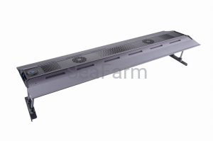 Lampa LED RSX-F R5-200 Maxspect