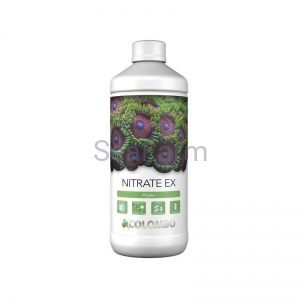 Colombo Nitrate ex 1000ml