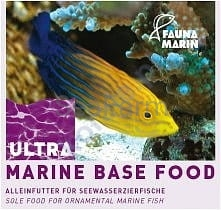 Fauna Marin - Marine Base M - 100ml