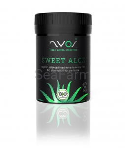 Nyos Sweet Aloe 70g