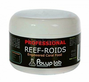 Polyplab Reef-Roids 120g
