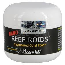 Polyplab Reef-Roids 30g