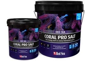 Red Sea Coral Pro - 22 kg