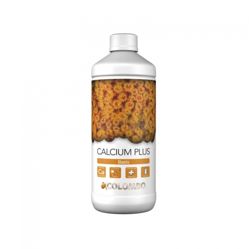 colombo calcium plus 1000ml seafarm.jpg